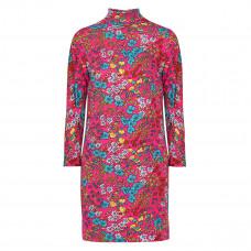 marc jacobs mini dress