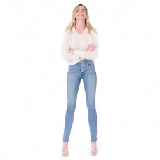 midheaven the augustine jeans