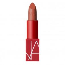 nars cosmetics lipstick