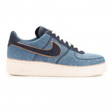 nike 3x1 air force 1 sneakers