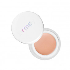 rms beauty un cover up concealer foundation