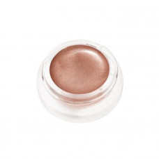 rms beauty beauty luminizer