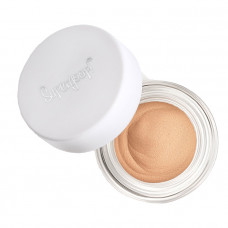 supergoop shimmershade eyeshadow