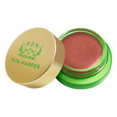 tata harper very popular anti aging neuropeptide blush