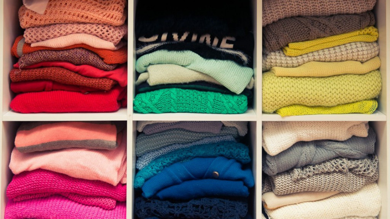 18 Comfy Knits to Immediately Add to Your Cart