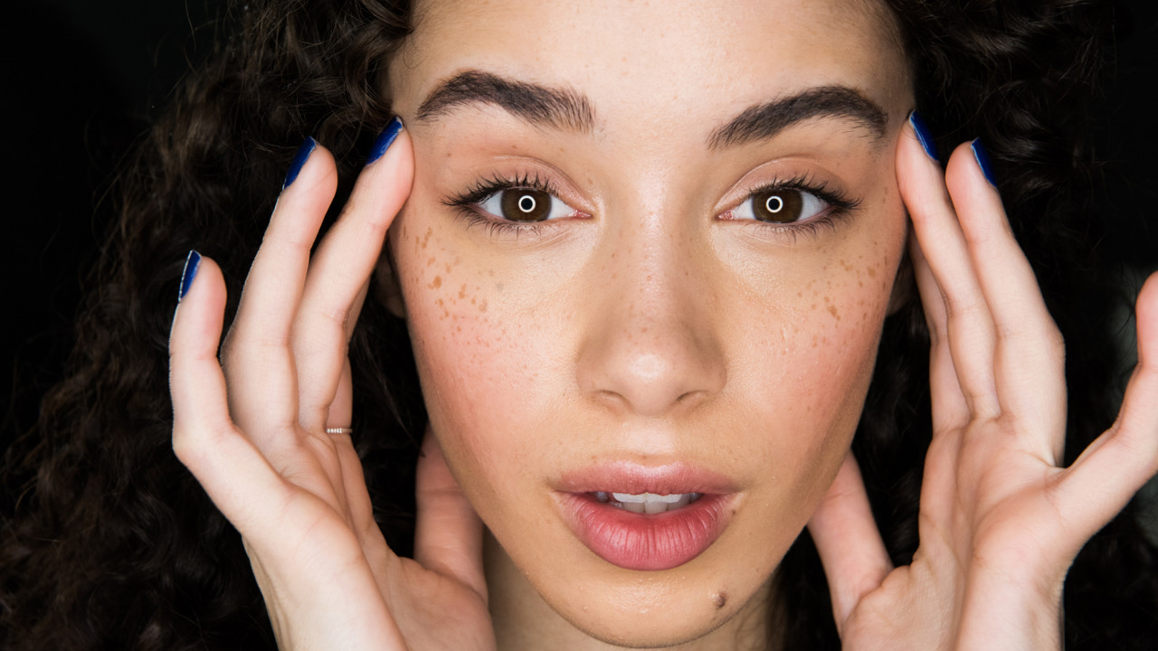 How-To Beauty: Where to Apply Your Highlighter