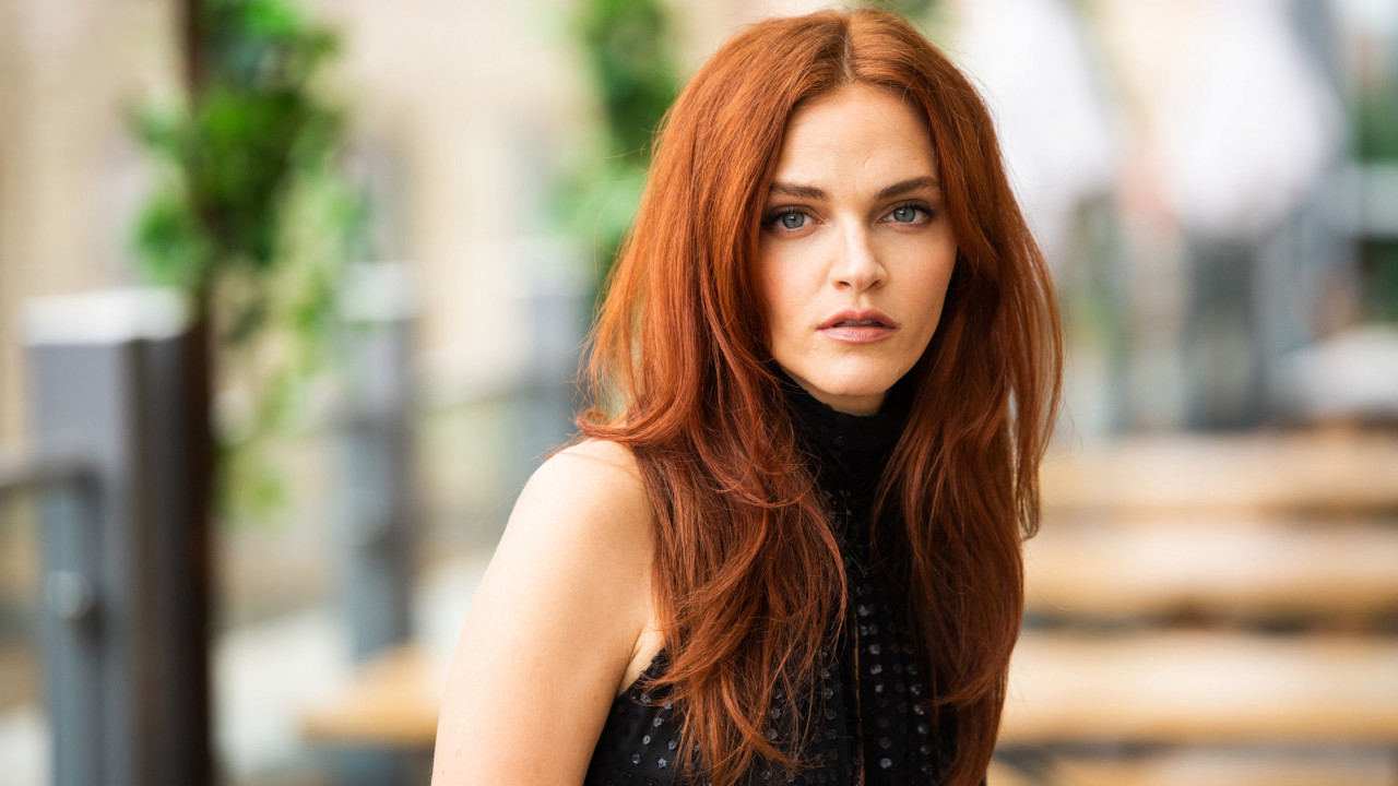The Lesson Madeline Brewer Learned from Jennifer Lopez
