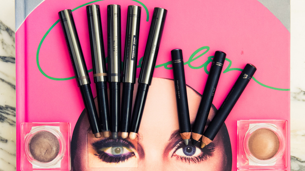 shop eyeliners for fall