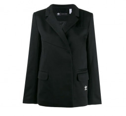 Danielle Cathari Blazer by Adidas Originals