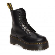 dr martens jadon boot