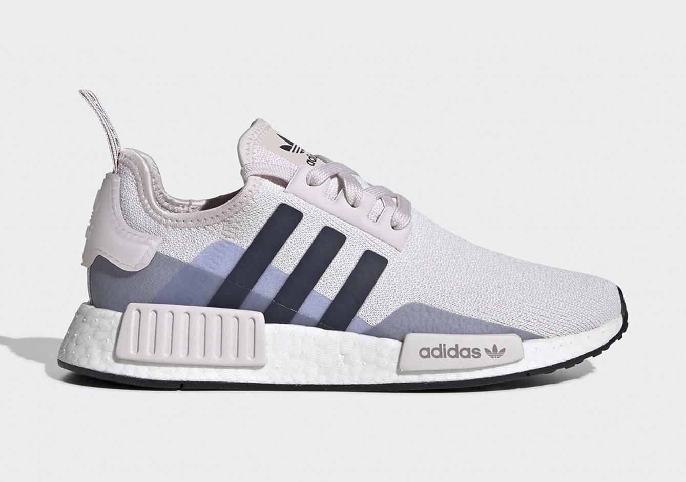 October 2019 Sneaker Releases - Coveteur
