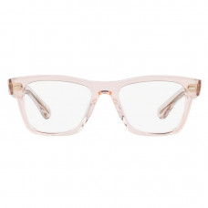 oliver peoples oliver square optical glasses