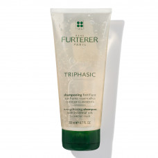 rene furterer triphasic strengthening shampoo