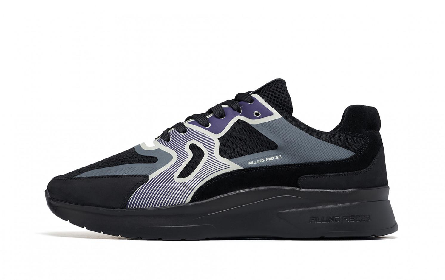 September 2019 Sneaker Releases