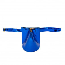 the common knowledge pinch belt bag