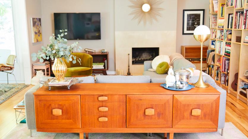 Shop Home Decor Pieces for a Fall Refresh