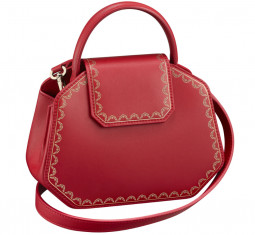 Guirlande de Cartier Bag, Mini Model by Cartier