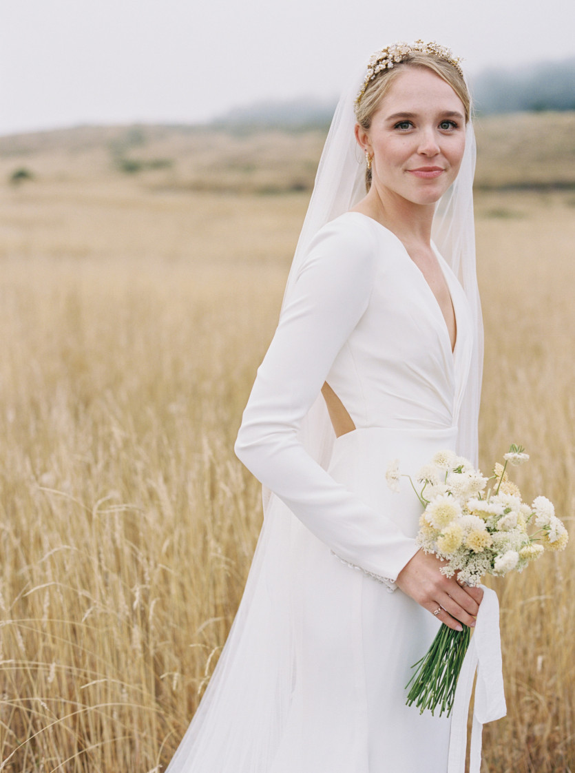 buy custom wedding dress online