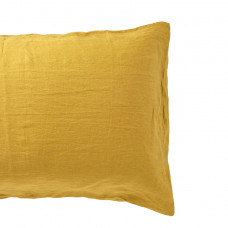 deiji studios pillow slip set