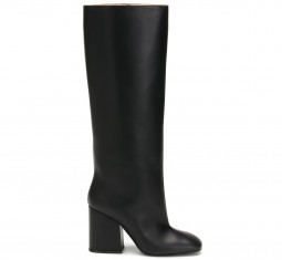 Leather Boots by Marni