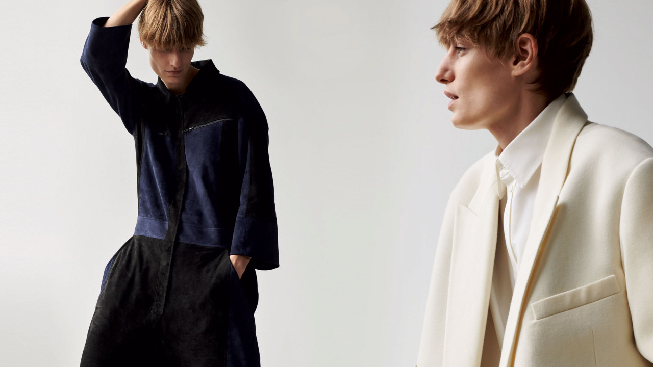 The Coolest Seasonless Label You Haven't Heard Of Yet
