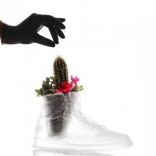 mr flower fantastic hwc cji planter