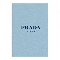 prada the complete collections book