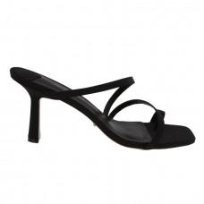 tony bianco blossom grosgrain heels