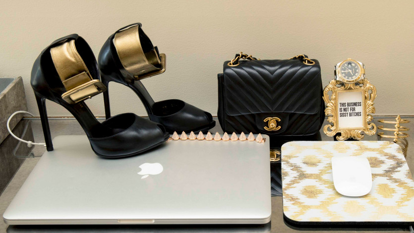 The Best Cyber Monday Fashion Deals
