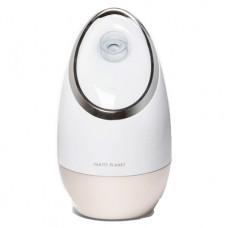 aera ionic facial steamer