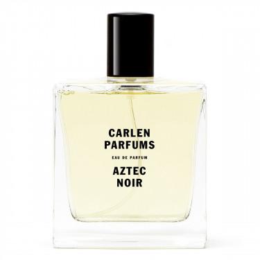 carlen parfums aztec noir eau de parfums