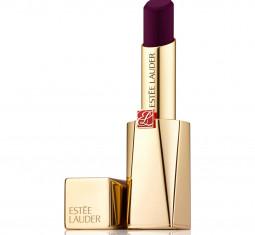 Pure Color Desire Rouge Matte Lipstick in Prove It by Estée Lauder