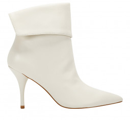 x Elizabeth Sulcer Fifi Bootie by Marc Fisher