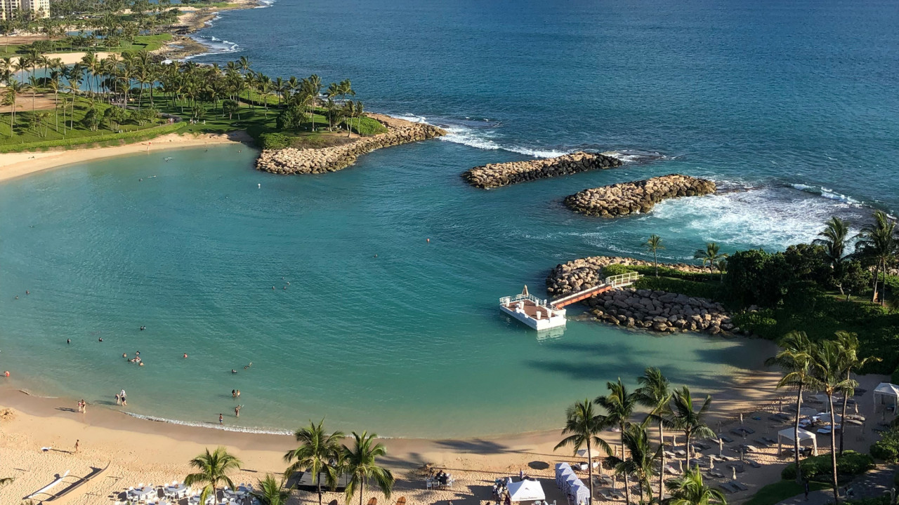 A Local's Guide to Exploring Hawaii
