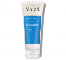 Clarifying Acne Mask by Murad