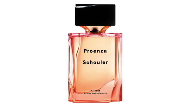 proenza schouler arizona intense