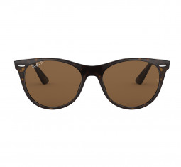 RB2185 Wayfarer II Classic by Ray-Ban