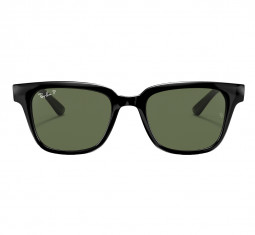 RB 4323 Sunglasses by Ray-Ban