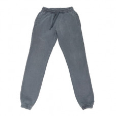 talentless women's premium sweatpants
