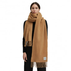 toteme bova scarf