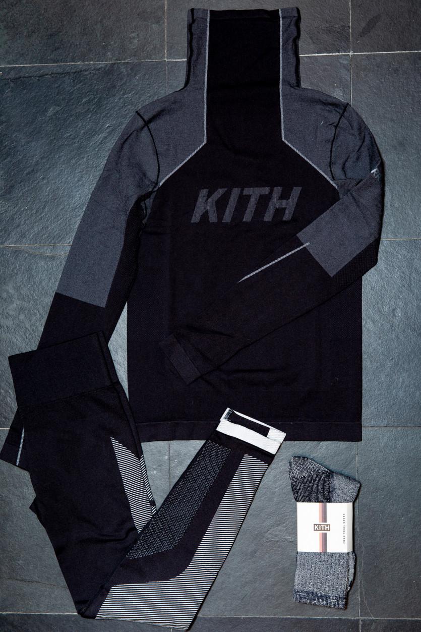 kith adidas collab
