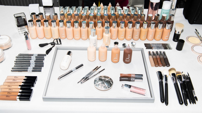 peter phillips dior mens makeup