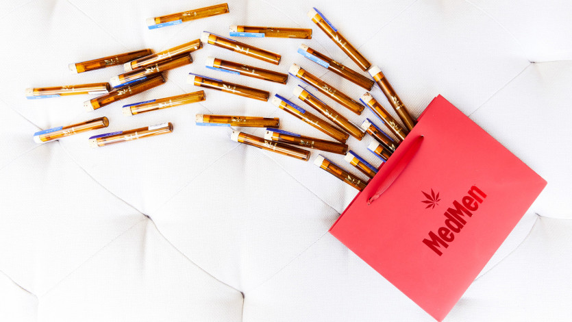35 Gift Ideas for Your Favorite Stoners