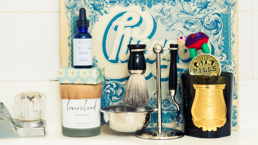 Shop the Best Anxiety Relief Products