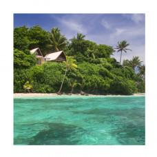 jacada travel luxury discovery of australia new zealand and fiji tour