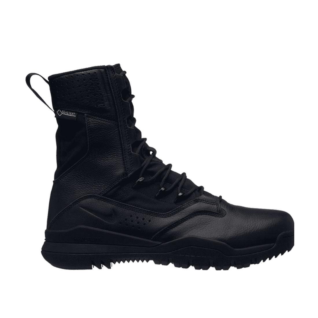 nike sfb field 2 8 gore tex tactical boot