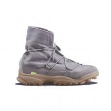 oamc type o 3 grey sneakers