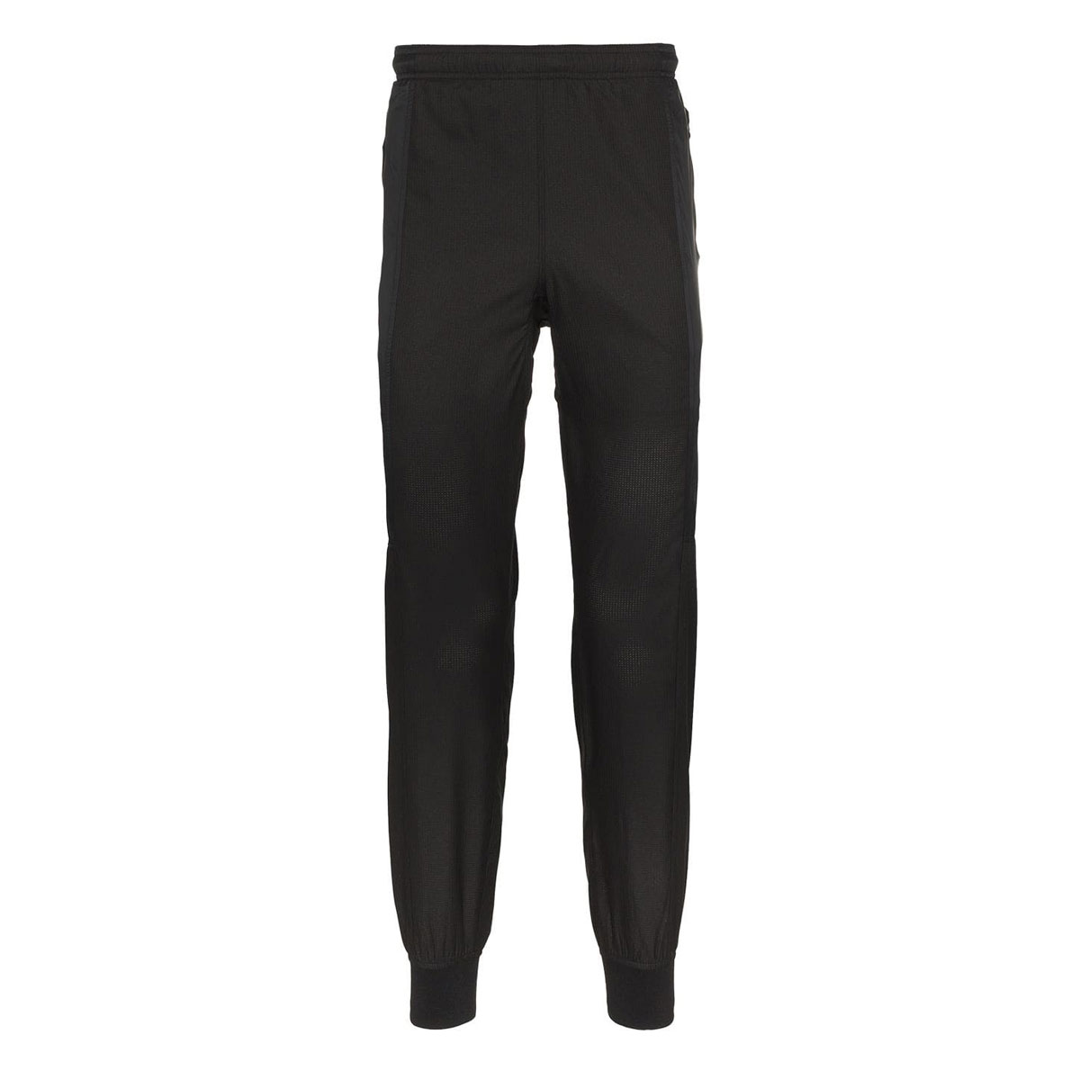 the north face black series dot air track pants