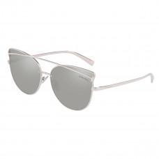tiffany and co t cat eye sunglasses
