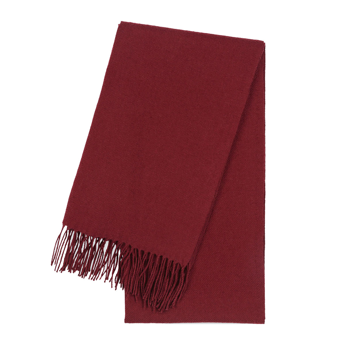 uniqlo heattech scarf